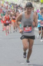 boston marathon april 15 2019 3672