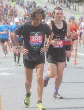 boston marathon april 15 2019 3733
