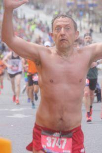 boston marathon april 15 2019 3747