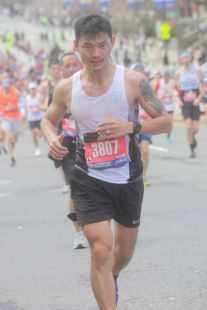boston marathon april 15 2019 3807