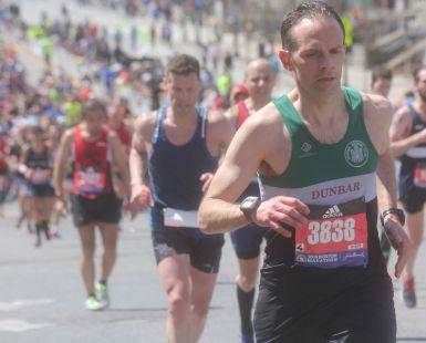 boston marathon april 15 2019 3838