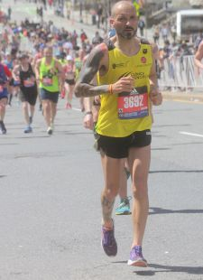 boston marathon april 15 2019 3862