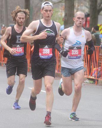 boston marathon april 15 2019 389