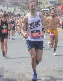 boston marathon april 15 2019 4096