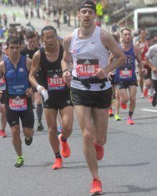 boston marathon april 15 2019 4108