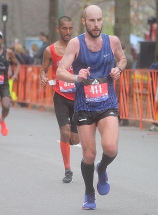 boston marathon april 15 2019 411
