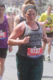 boston marathon april 15 2019 4137