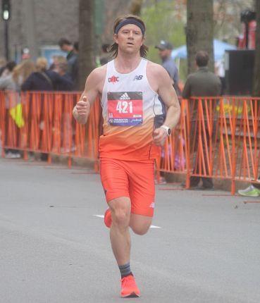 boston marathon april 15 2019 421