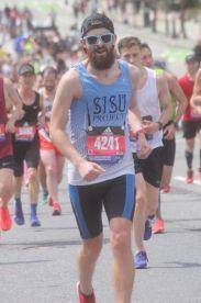 boston marathon april 15 2019 4241