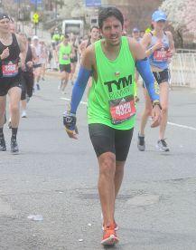 boston marathon april 15 2019 4329