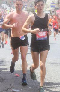 boston marathon april 15 2019 4338