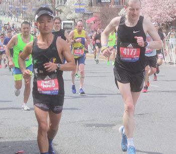 boston marathon april 15 2019 4358