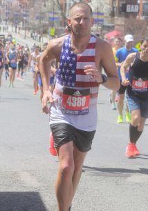 boston marathon april 15 2019 4380
