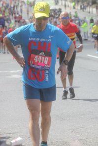 boston marathon april 15 2019 4410