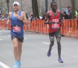 boston marathon april 15 2019 442