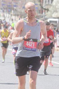 boston marathon april 15 2019 4421