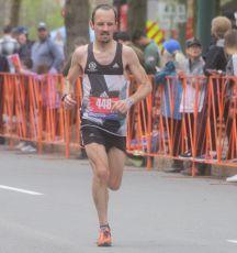 boston marathon april 15 2019 448