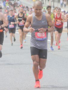 boston marathon april 15 2019 4615
