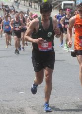 boston marathon april 15 2019 462