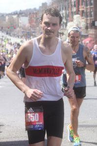 boston marathon april 15 2019 4850