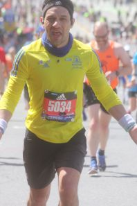 boston marathon april 15 2019 5034