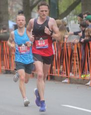 boston marathon april 15 2019 515