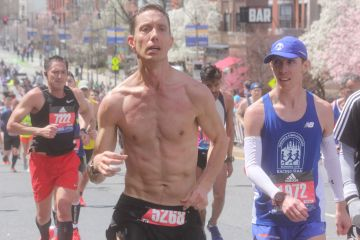 boston marathon april 15 2019 5268