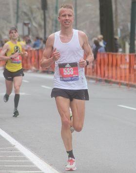 boston marathon april 15 2019 533