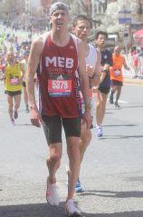 boston marathon april 15 2019 5378