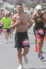 boston marathon april 15 2019 5558