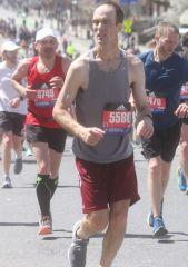 boston marathon april 15 2019 5580