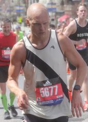 boston marathon april 15 2019 5677