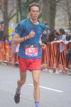boston marathon april 15 2019 577