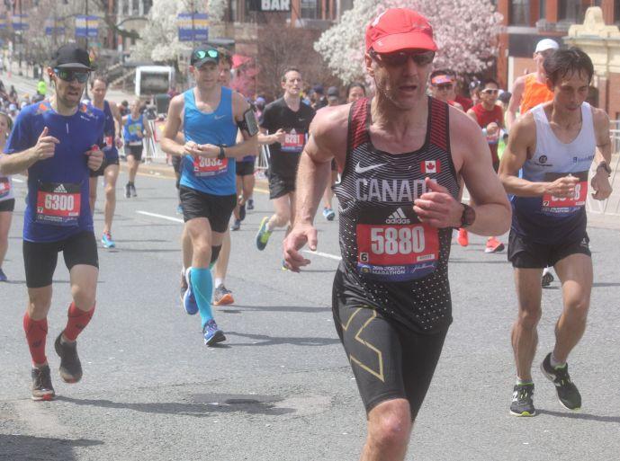 boston marathon april 15 2019 5880