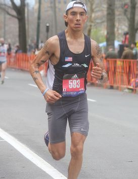 boston marathon april 15 2019 593