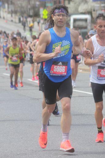 boston marathon april 15 2019 5966