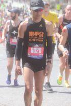 boston marathon april 15 2019 6026