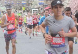 boston marathon april 15 2019 6052