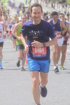 boston marathon april 15 2019 6464