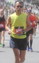 boston marathon april 15 2019 6785