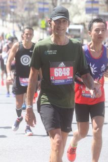 boston marathon april 15 2019 6848
