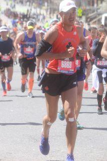 boston marathon april 15 2019 6869