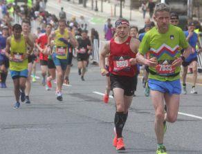 boston marathon april 15 2019 7033