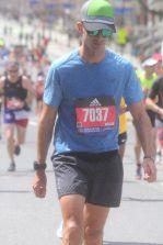 boston marathon april 15 2019 7037