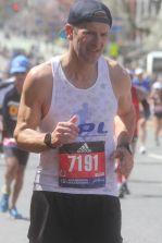 boston marathon april 15 2019 7191