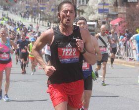 boston marathon april 15 2019 7222