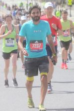 boston marathon april 15 2019 7237