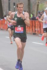 boston marathon april 15 2019 749