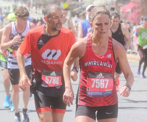 boston marathon april 15 2019 7567