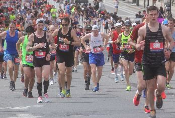 boston marathon april 15 2019 808